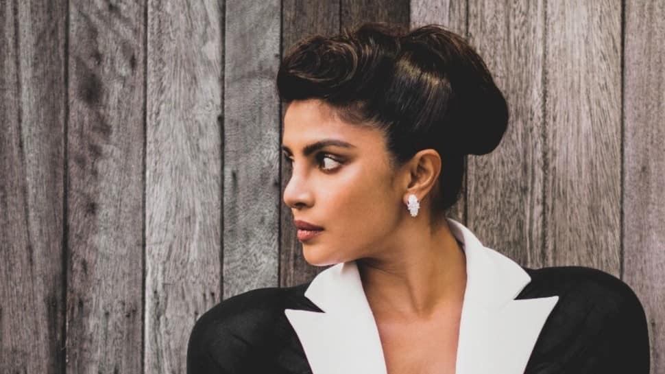 Priyanka Chopra shares trailer of 'We Can Be Heroes' — Watch here
