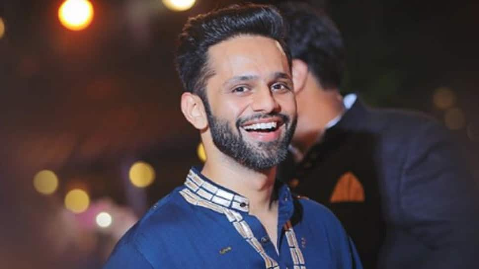 Why is Bigg Boss 14 contestant Rahul Vaidya trending?