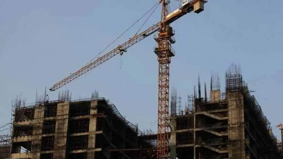 Gautam Budh Nagar DM orders action against errant builders, Rs 2.55 cr revenue collected