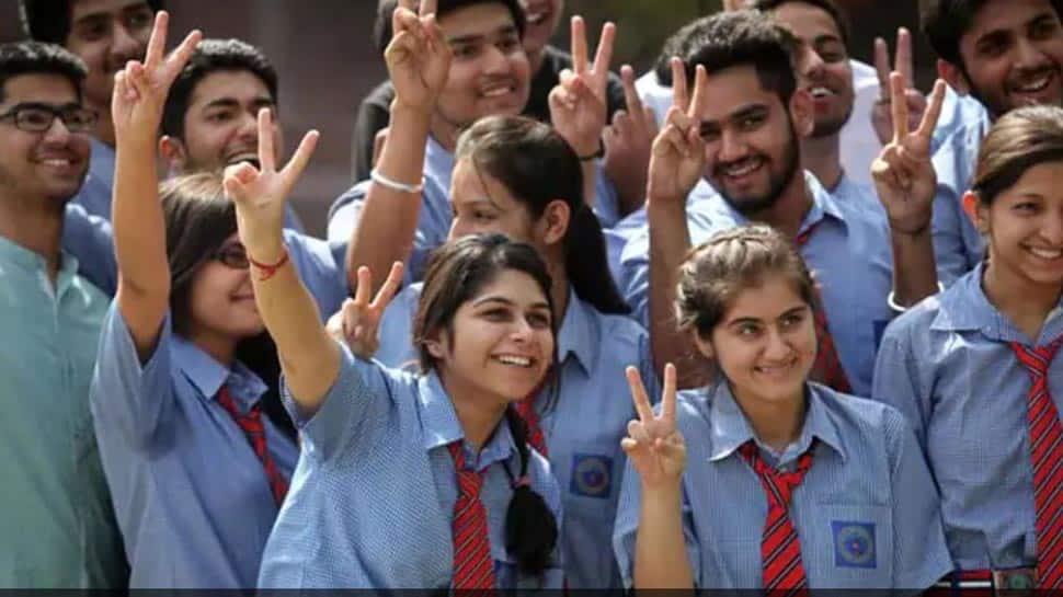 CBSE Class 10, 12 exams 2021 dates, admit card, syllabus - Latest updates here