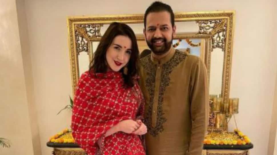 Bigg Boss 14 challenger Rahul Mahajan on his wedding to Natalya Ilina: My wife converted to Hinduism