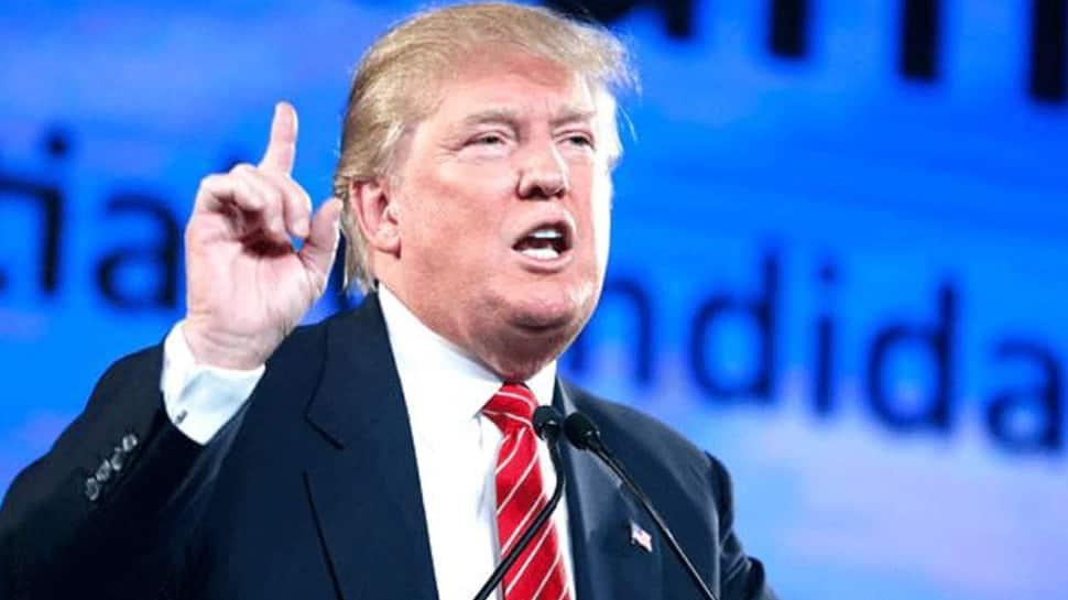 As US President-elect Joe Biden gets ready to enter White House, Donald Trump makes this big claim