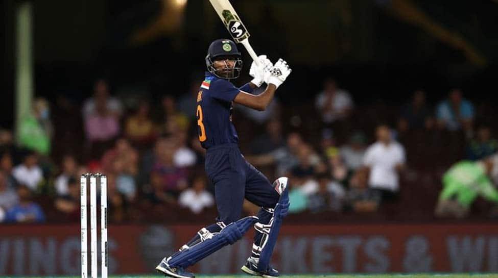 India vs Australia, 2nd T20I: Justin Langer likens Hardik Pandya to MS Dhoni in finishing games