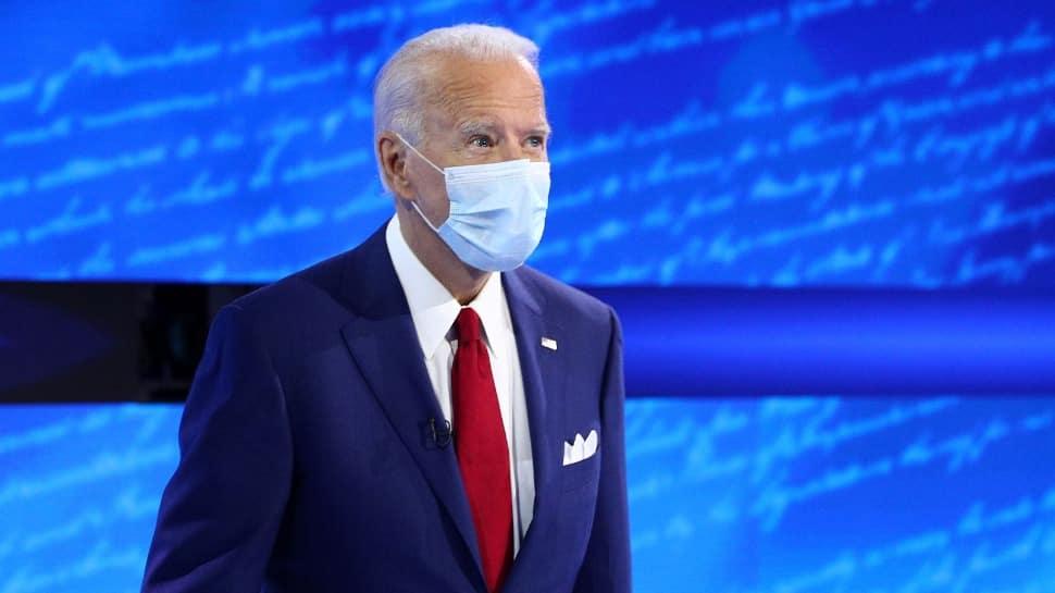 President-elect Joe Biden to meet US coronavirus vaccine adviser amid surge, distribution questions