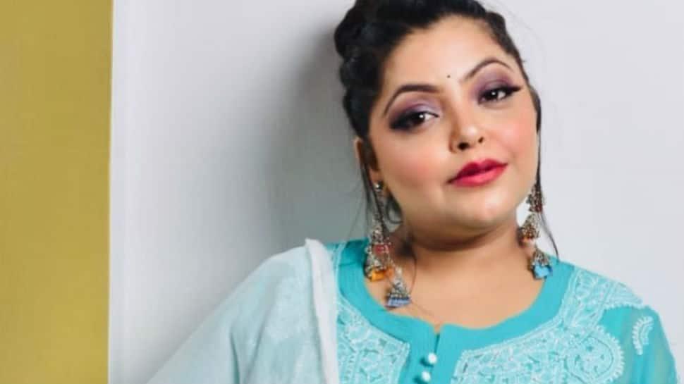 Yeh Rishta Kya Kehlata Hai actress Divya Bhatnagar dies of COVID-19 complications, Devoleena Bhattacharjee pays tribute