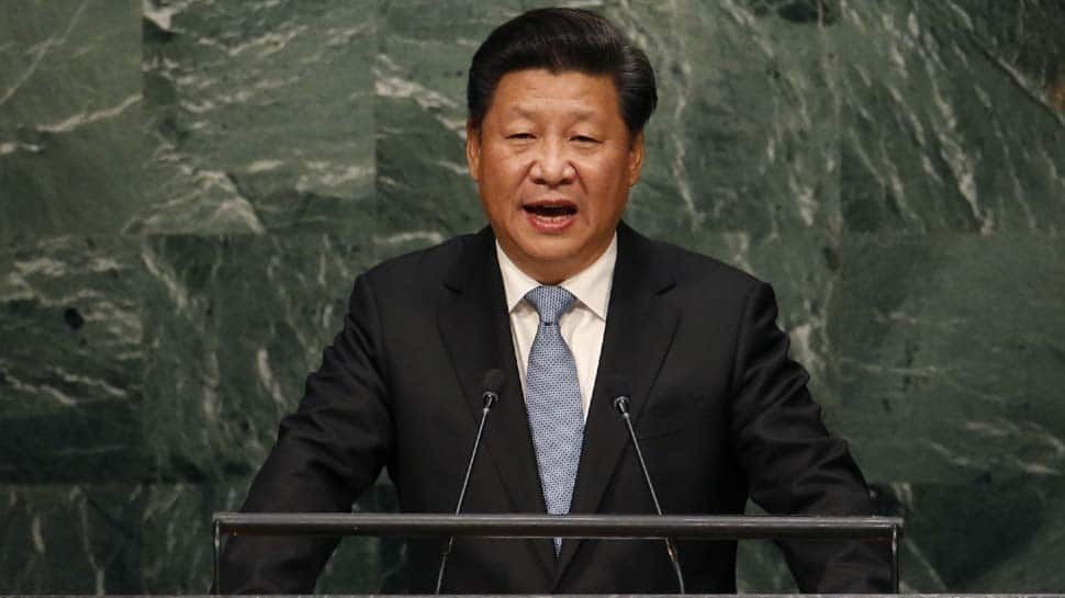How Chinese Communist Party under Xi Jinping has fallen; details on China's brutal moves to retain power