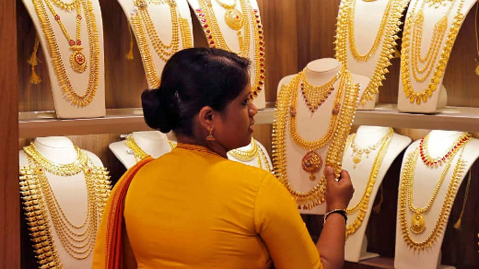 10 gram gold to new brides as govt gift: Know about Assam govt's Arundhati Gold Scheme and how to apply