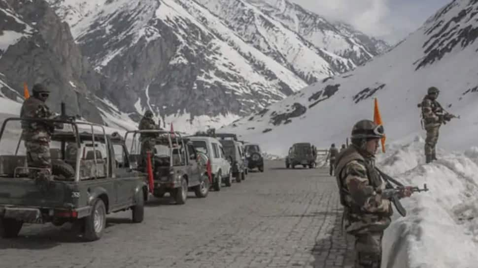 India-China standoff: Russia gives new twist to border tension - Read details here