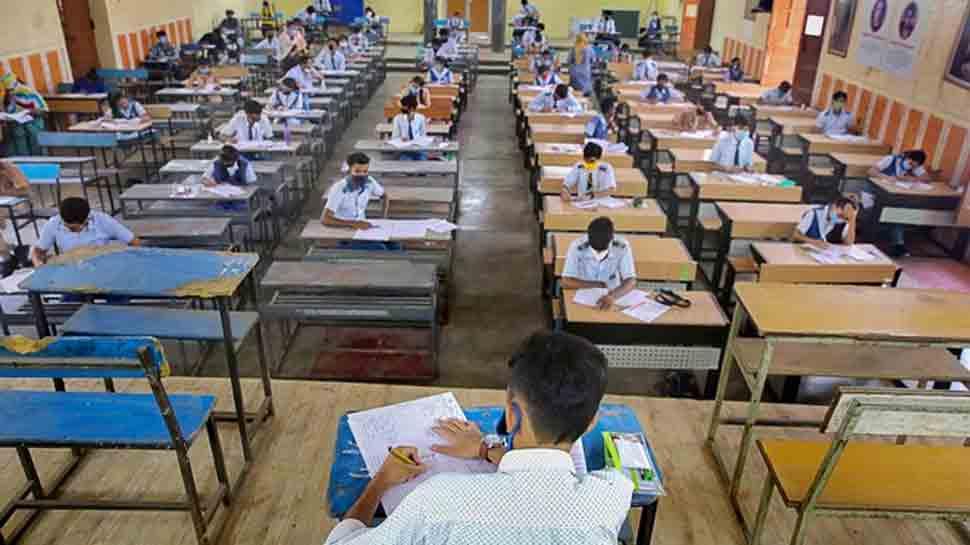 CBSE board exam 2021 datesheet and practical exams, JEE Main 2021, NEET 2021: Latest updates
