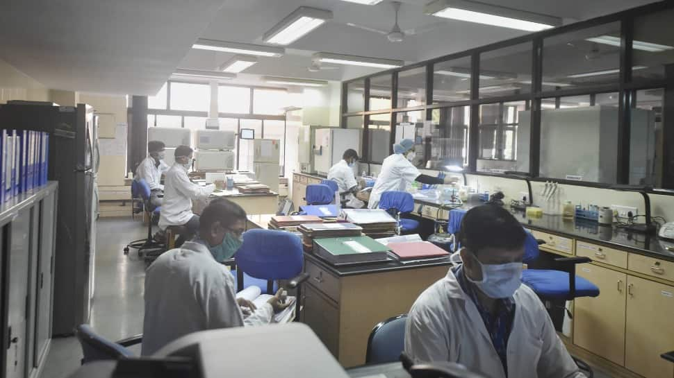 Bharat Biotech's COVID-19 vaccine COVAXIN phase 1 clinical trial findings reveal no serious adverse effects: Interim report