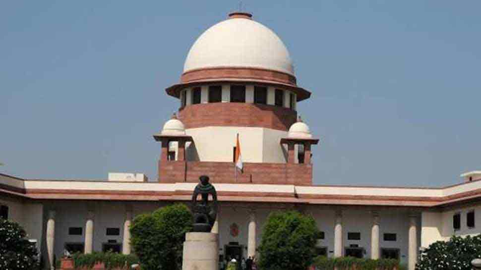 Centre to reply to SC notice as farmers protest against farm laws enters 22nd day