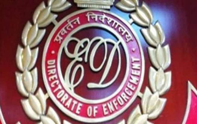 Demonetization case: ED attaches Gujarat bullion trader's assets worth Rs 1.12 crore
