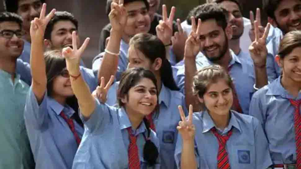 CBSE class 10, 12 board exam 2021 datesheet announcement, admit card and syllabus: Latest updates