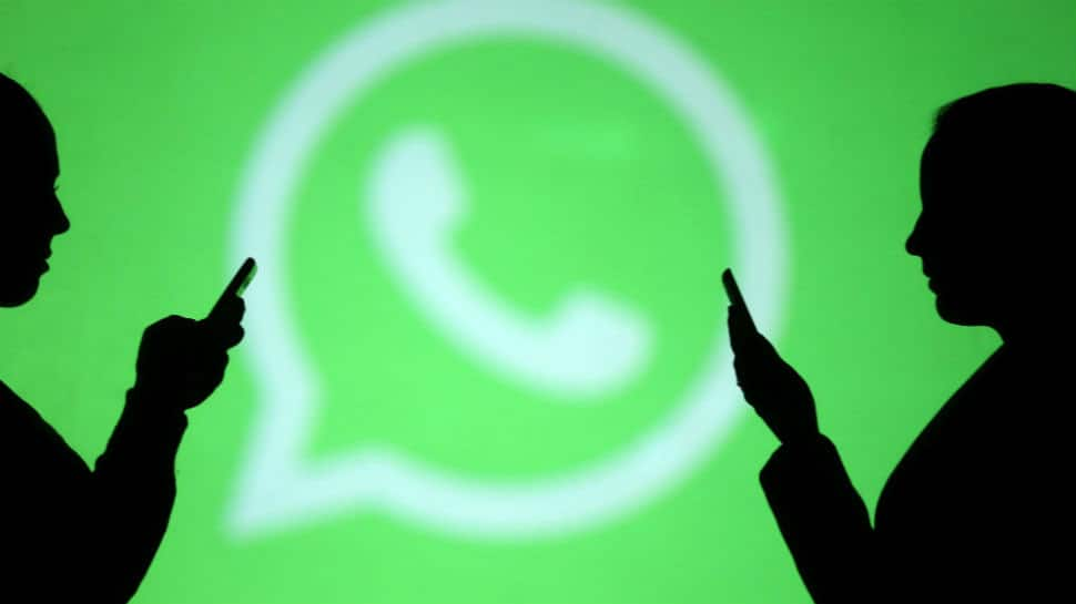 Good news WhatsApp desktop users! Audio, video calling feature available now