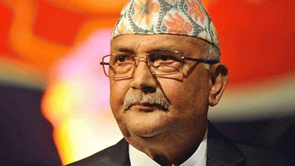 Nepal President dissolves Parliament on PM Oli's recommendation, polls in April-May 2021