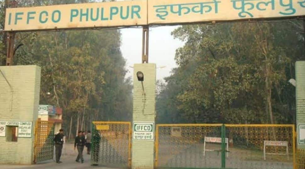 IFFCO gas leak: Failure to learn from past incidents raises questions over Phulpur plant's functioning