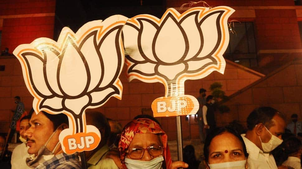 West Bengal Assembly Election, BJP, TMC, Lower Caste, Hindutva,
