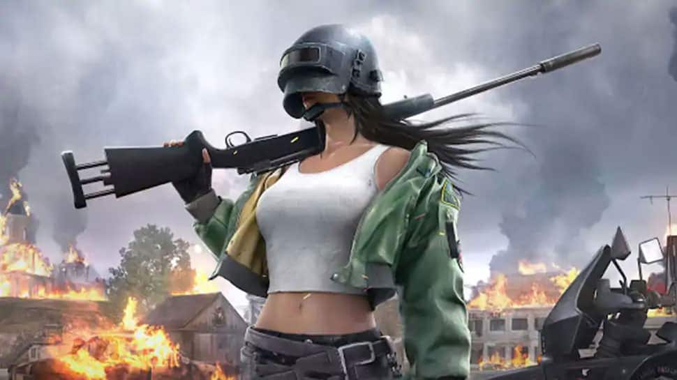 PUBG India re-entry: Two big developments this week hint that game is nearing India launch