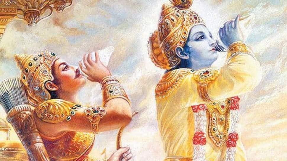 Gita Jayanti 2020: Date, Significance and reason behind celebration