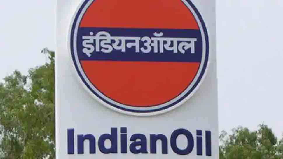 IOCL recruitment 2020:Applications invited for engineers, technical attendant posts