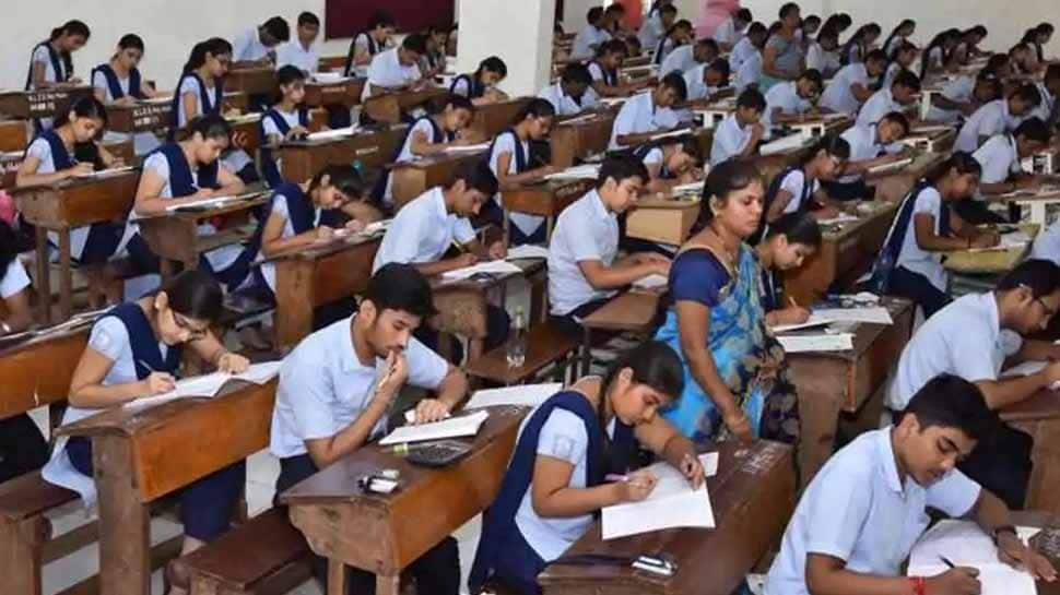 CBSE classes 10, 12 board exam dates to be announced on December 31