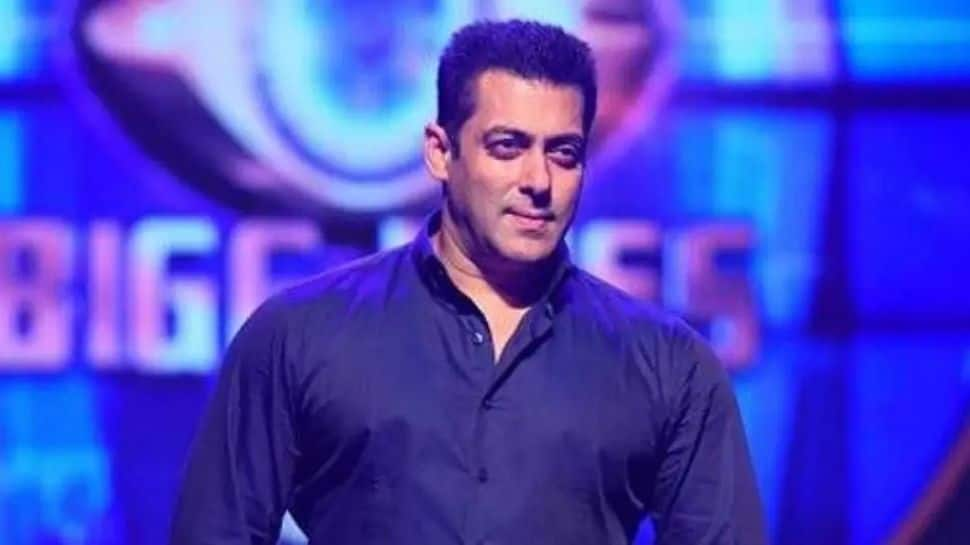 Salman Khan birthday: Most iconic dialogues of the superstar as he turns 55