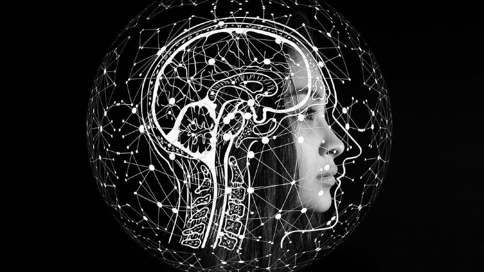 Scientists use AI-designed serotonin sensor to monitor sleep, mental heath: Study - Zee News