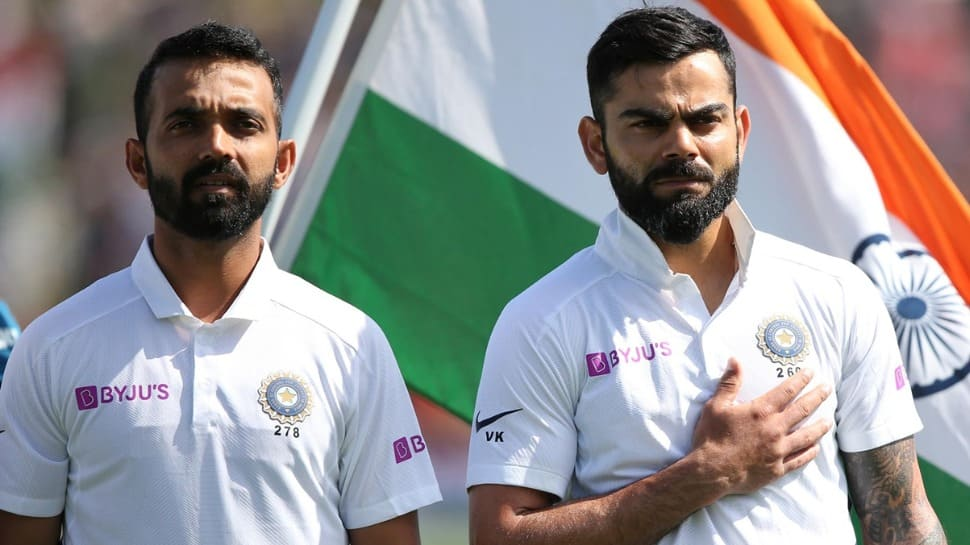 Virat Kohli will be Indian skipper as long as he wants to: Ricky Ponting