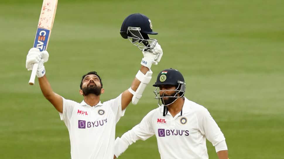 India vs Australia: Ajinkya Rahane finally breaks silence on Rohit Sharma's inclusion in playing XI