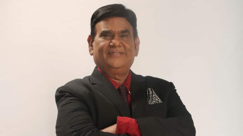 Satish Kaushik: Kaagaz gave me an opportunity to reinvent myself, not just as an artiste, but also as a director