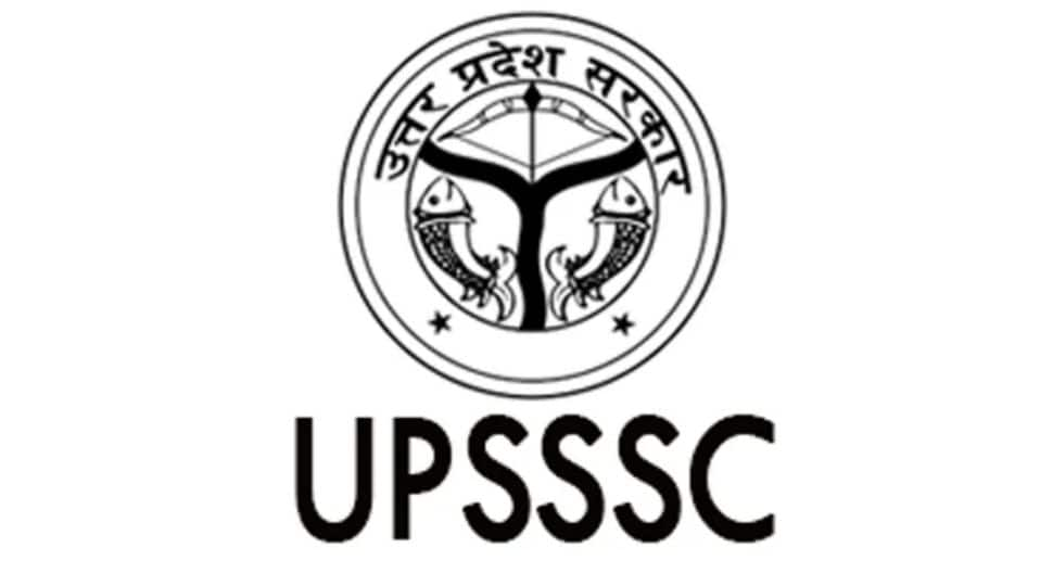 Job Alert: UPSSSC to offer 50,000 government jobs in year 2021; know more