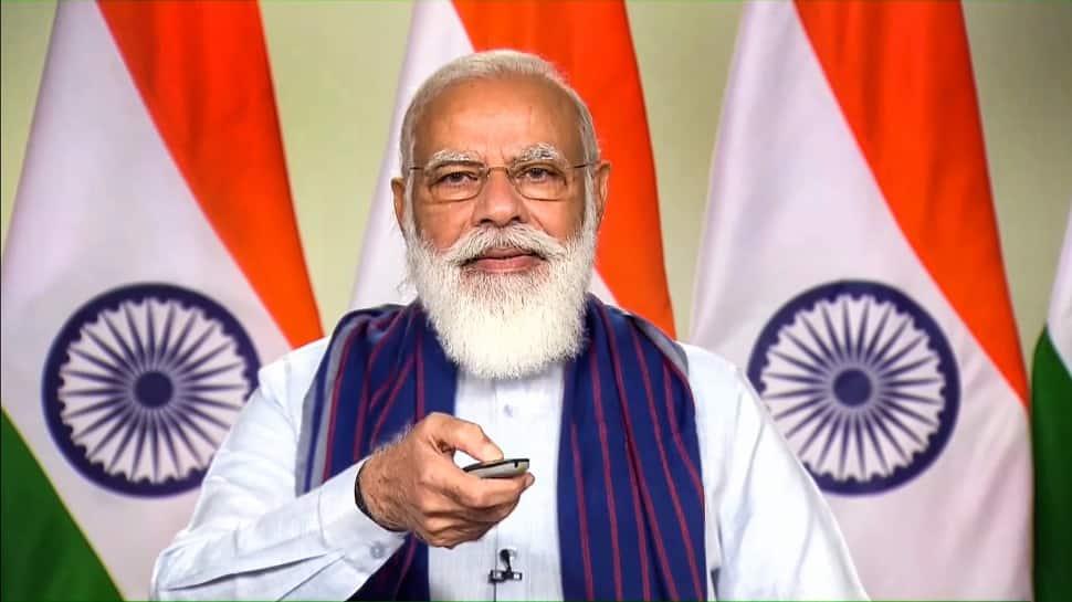 PM Narendra Modi to dedicate Kochi-Mangaluru Natural Gas Pipeline to nation on January 5