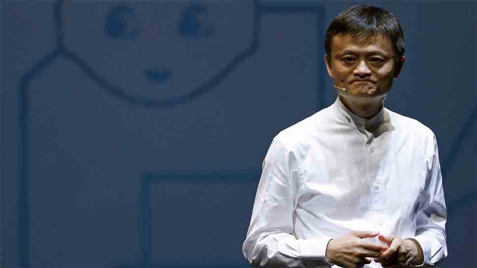 Alibaba founder Jack Ma missing for over 2 months now, here's what we know so far