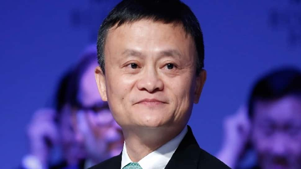 Zee Special: Curious case of missing Chinese billionaire, who is Jack Ma?