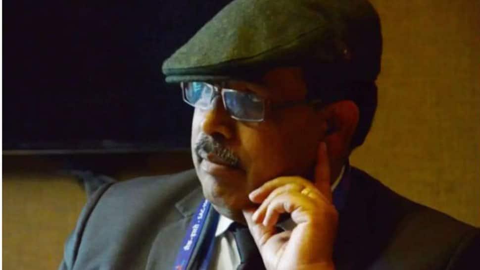 'I was poisoned with Arsenic', senior ISRO scientist Tapan Misra makes shocking claim