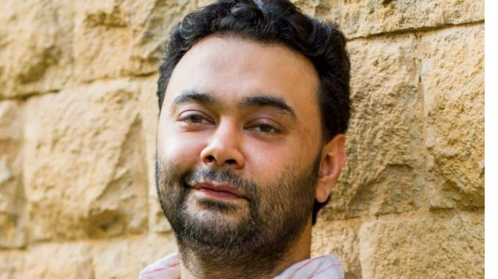 Any good film will find its audience in theatres post pandemic, says director Maneesh Sharma