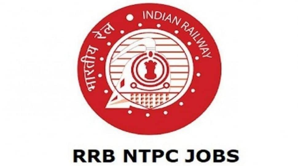 RRB NTPC phase 2 exam: Know more about intimation slip and all details