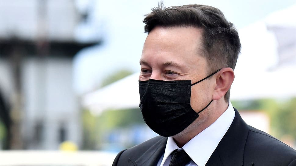Tesla CEO Elon Musk surpasses Jeff Bezos to become world's wealthiest man, check out his net worth