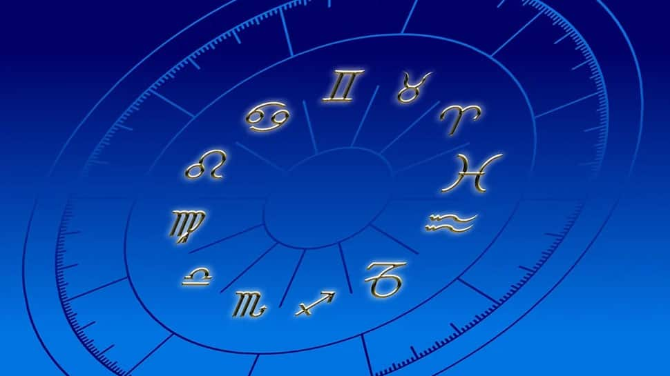 Horoscope January 11: Capricorns' day would be loaded with intensity, Pisces should make efforts to communicate with pals