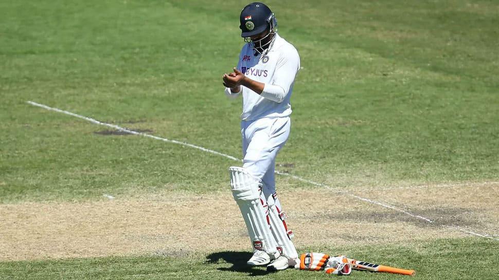 IND vs AUS: Ravindra Jadeja ruled out of Brisbane Test