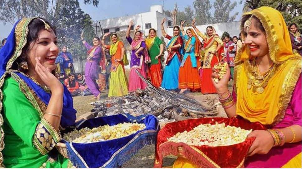 Lohri 2021: Treat your taste buds with these traditional foods on harvest festival