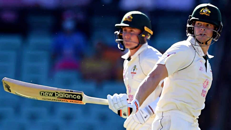 India vs Australia: Steve Smith shocked and disappointed on allegation of 'gamesmanship'