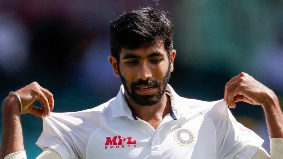 India vs Australia: Coach Justin Langer blames IPL for player injuries