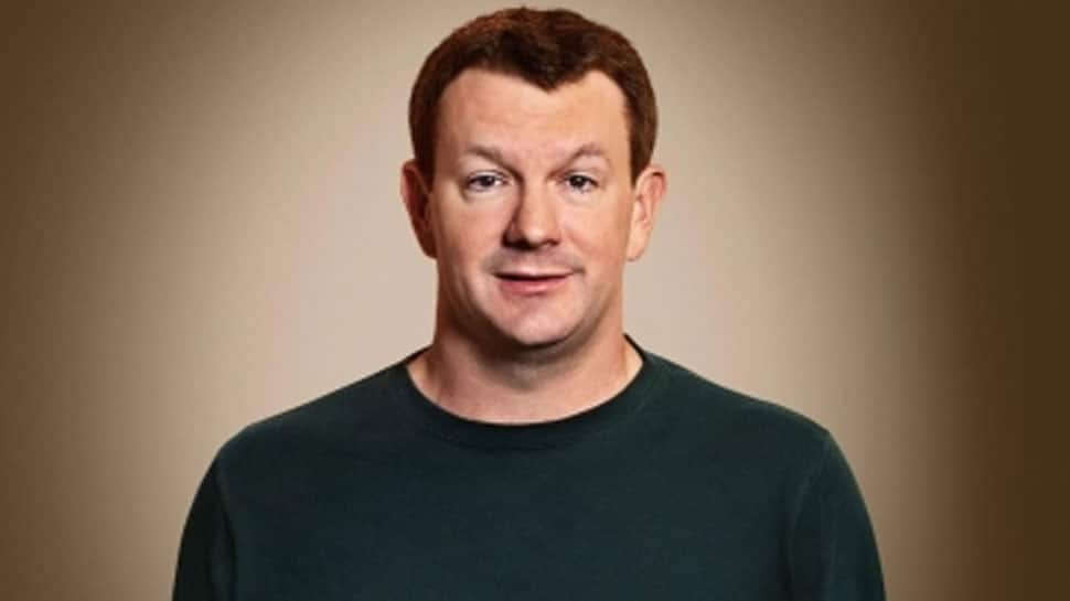 Did you know Signal founder Brian Acton was also WhatsApp co-founder? Know all about him