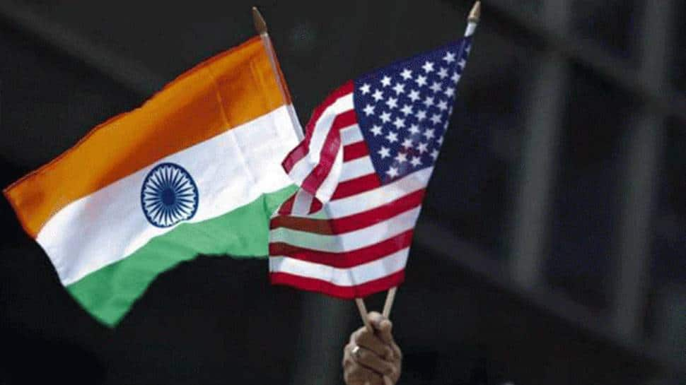 Declassified US report sees India as security provider with focus on intel sharing