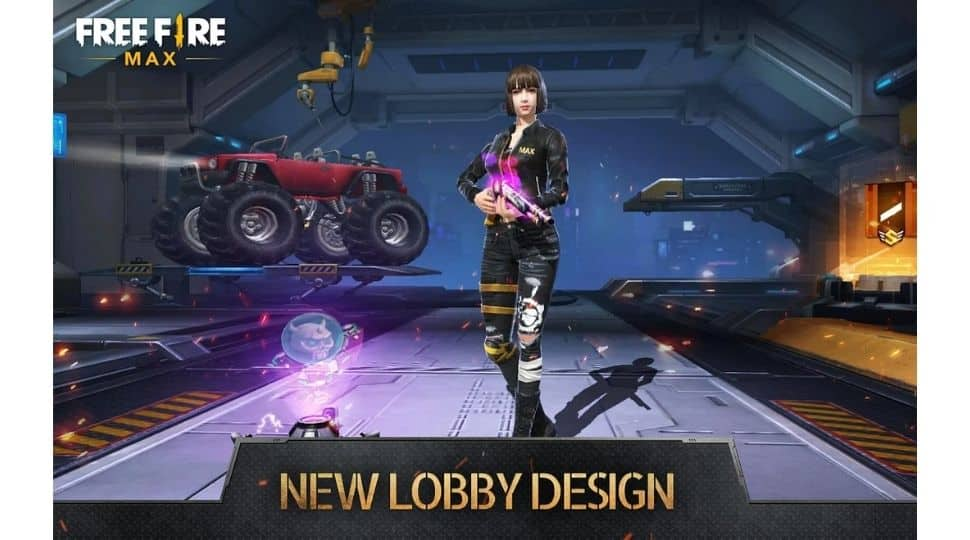 Free Fire Max: Know release date, other details and 4 simple steps to install on Android device | Technology News