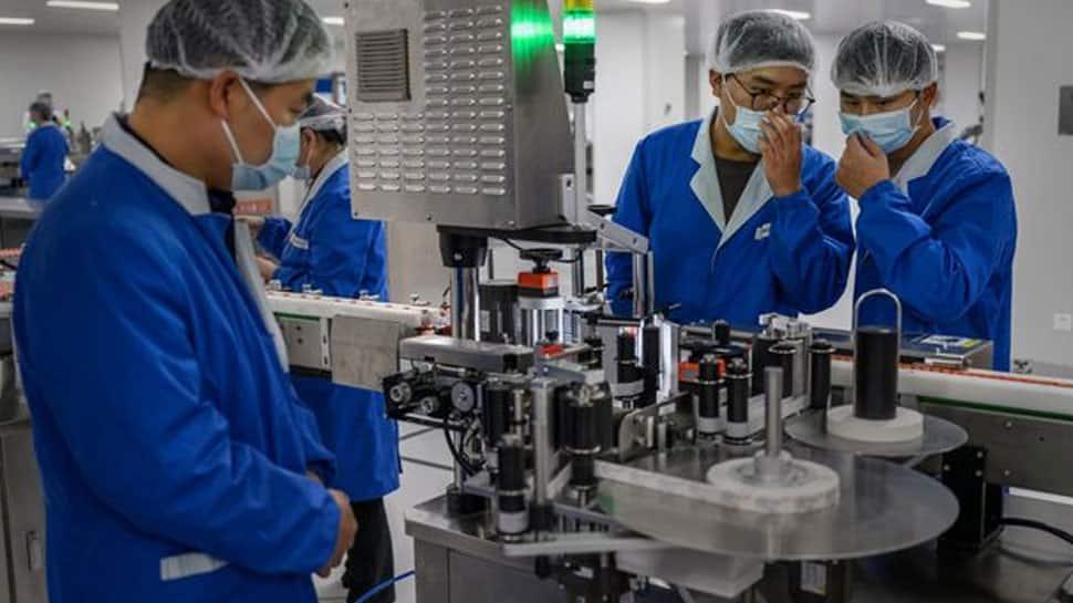 CCP's 'vaccine diplomacy' failure: Brazilian study reveals the real truth