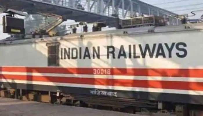 Budget 2021: Why and when was Rail Budget merged with Union Budget? Know the motive behind One Nation, One Budget