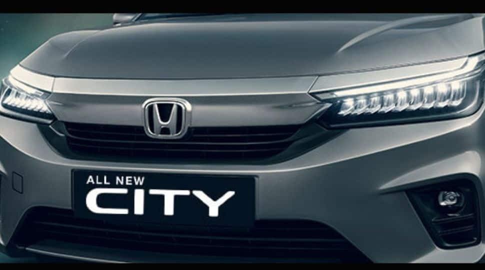 Honda City regains its throne, sells 21,826 units in 2020