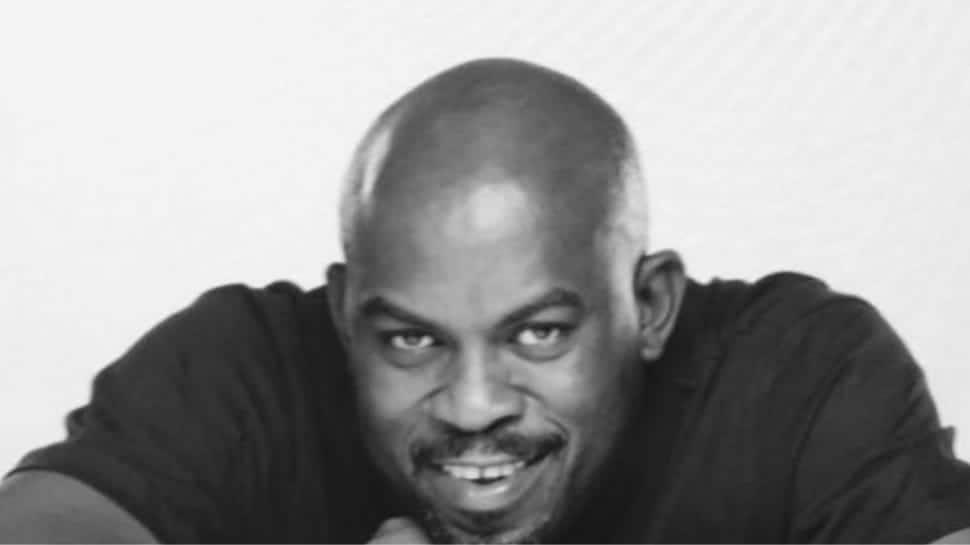 'Fukrey' star Olanokiotan Gbolabo Lucas dies, Farhan Akhtar, Richa Chadha and others mourn demise